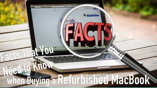 facts-about-refurbished-macbook