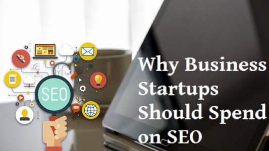 startups-should-spend-on-SEO