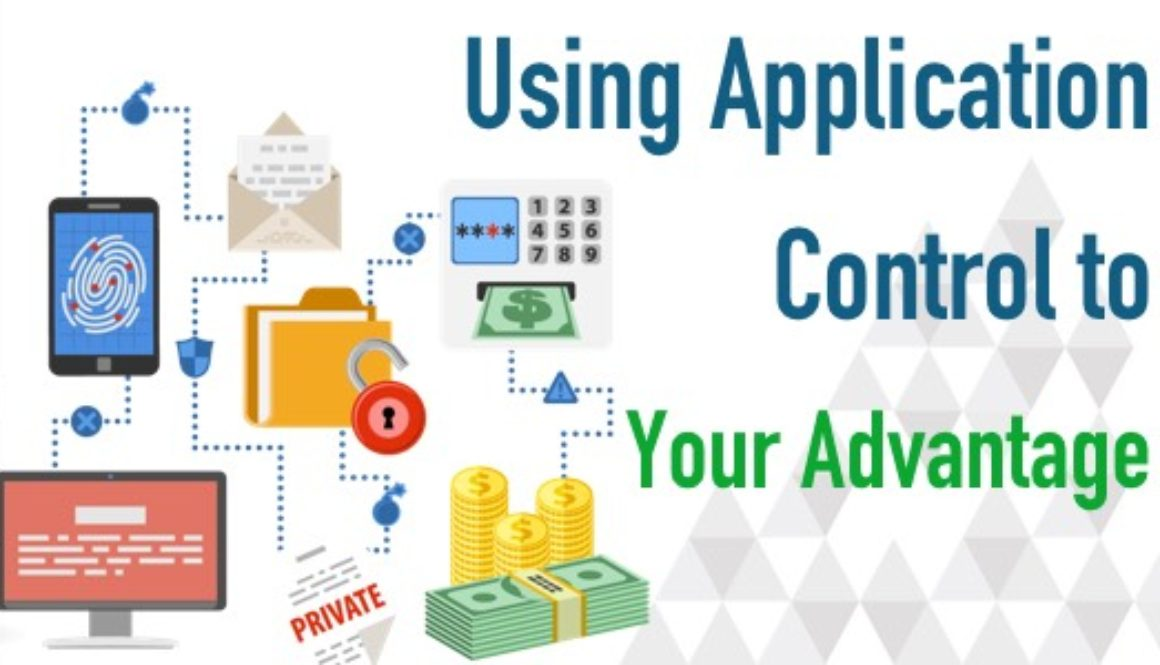 application-control-to-your-advantage