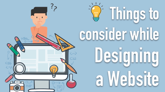 things-to-consider-for-designing-website