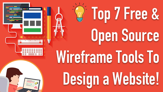 wireframing-tools-to-design-website