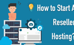 how-to-start-a-reseller-hosting