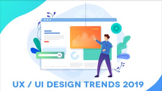 ui-ux-trends-2019