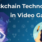 Blockchain Technology Is the Future of Gaming: Here's Why